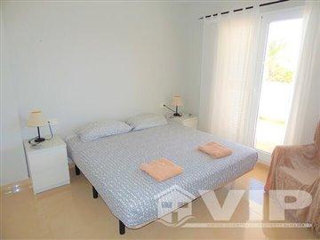 vip7881-apartment-for-sale-in-mojacar-playa-2