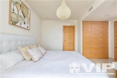vip7909-apartment-for-sale-in-san-juan-de-los