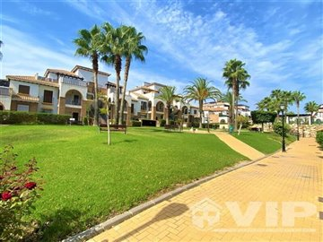 vip7932-townhouse-for-sale-in-vera-playa-6146