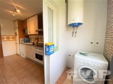 vip7932-townhouse-for-sale-in-vera-playa-4171