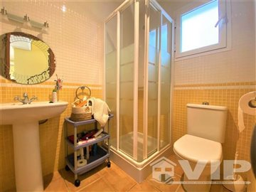 vip7932-townhouse-for-sale-in-vera-playa-8754