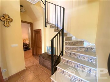 vip7932-townhouse-for-sale-in-vera-playa-5398