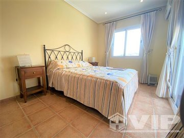 vip7932-townhouse-for-sale-in-vera-playa-1391