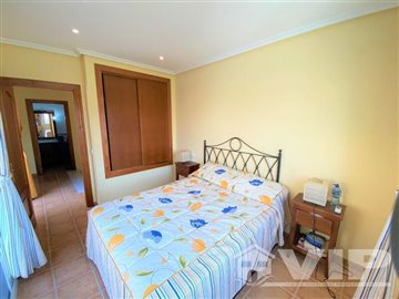 vip7932-townhouse-for-sale-in-vera-playa-5895