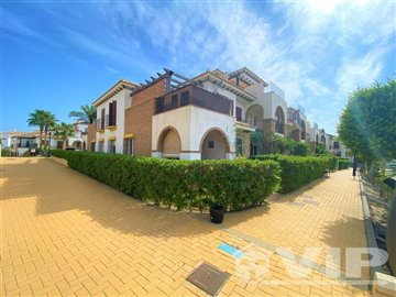 vip7932-townhouse-for-sale-in-vera-playa-5712