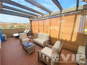 vip7932-townhouse-for-sale-in-vera-playa-6663