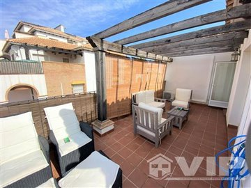 vip7932-townhouse-for-sale-in-vera-playa-3952