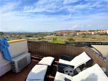 vip7932-townhouse-for-sale-in-vera-playa-8710