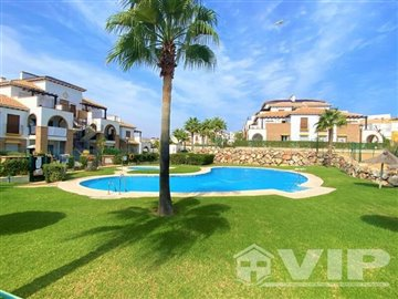 vip7932-townhouse-for-sale-in-vera-playa-5816