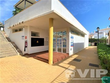 vip7932-townhouse-for-sale-in-vera-playa-9427