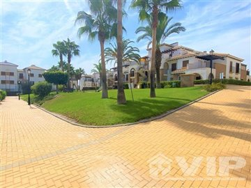 vip7932-townhouse-for-sale-in-vera-playa-8126
