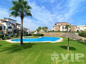 vip7932-townhouse-for-sale-in-vera-playa-6531