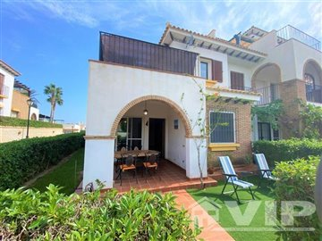 vip7932-townhouse-for-sale-in-vera-playa-5990