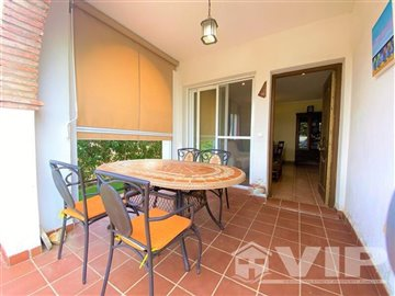 vip7932-townhouse-for-sale-in-vera-playa-9696