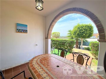vip7932-townhouse-for-sale-in-vera-playa-5314