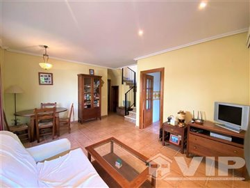 vip7932-townhouse-for-sale-in-vera-playa-1435