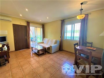 vip7932-townhouse-for-sale-in-vera-playa-9039