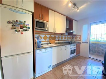 vip7932-townhouse-for-sale-in-vera-playa-8573