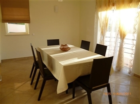 Image No.3-4 Bed Villa for sale