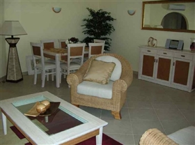 Image No.4-Appartement de 2 chambres à vendre à Lagos