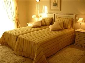 Image No.6-Appartement de 2 chambres à vendre à Lagos
