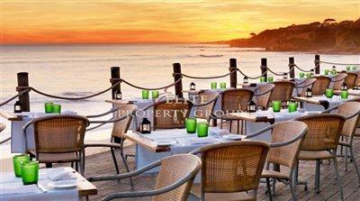 albufeira-hotel-sheraton-algarve-pine-cliffs-