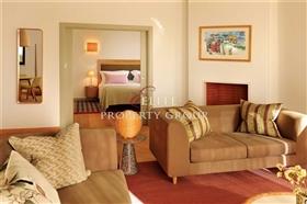 Image No.2-Villa de 3 chambres à vendre à Vila do Bispo