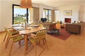 Image No.3-Villa de 3 chambres à vendre à Vila do Bispo