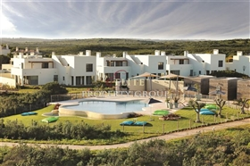 Image No.4-Villa de 3 chambres à vendre à Vila do Bispo