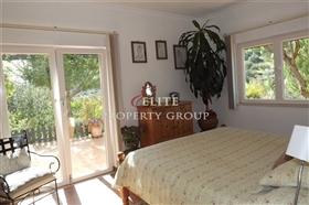 Image No.10-Villa de 8 chambres à vendre à Sao Bras de Alportel
