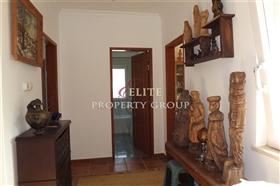 Image No.11-Villa de 8 chambres à vendre à Sao Bras de Alportel