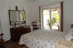Image No.12-Villa de 8 chambres à vendre à Sao Bras de Alportel