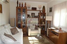 Image No.13-Villa de 8 chambres à vendre à Sao Bras de Alportel