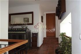Image No.14-Villa de 8 chambres à vendre à Sao Bras de Alportel