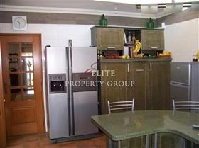 Image No.15-Villa de 8 chambres à vendre à Sao Bras de Alportel