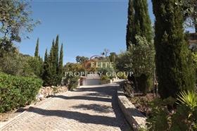 Image No.16-Villa de 8 chambres à vendre à Sao Bras de Alportel