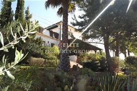 Image No.17-Villa de 8 chambres à vendre à Sao Bras de Alportel