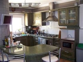 Image No.18-Villa de 8 chambres à vendre à Sao Bras de Alportel