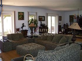Image No.19-Villa de 8 chambres à vendre à Sao Bras de Alportel