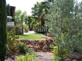 Image No.5-Villa de 8 chambres à vendre à Sao Bras de Alportel