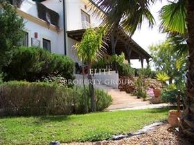 Image No.6-Villa de 8 chambres à vendre à Sao Bras de Alportel
