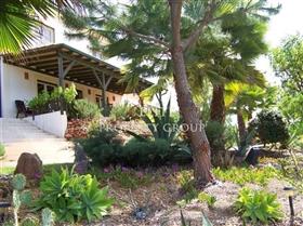 Image No.7-Villa de 8 chambres à vendre à Sao Bras de Alportel