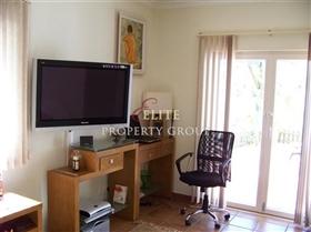 Image No.8-Villa de 8 chambres à vendre à Sao Bras de Alportel