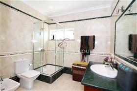 Image No.9-Villa de 5 chambres à vendre à Sao Bras de Alportel