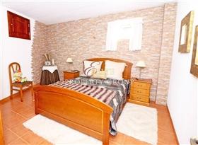 Image No.11-Villa de 5 chambres à vendre à Sao Bras de Alportel