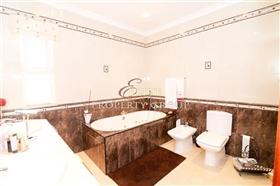 Image No.12-Villa de 5 chambres à vendre à Sao Bras de Alportel