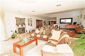 Image No.4-Villa de 5 chambres à vendre à Sao Bras de Alportel