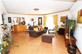 Image No.5-Villa de 5 chambres à vendre à Sao Bras de Alportel