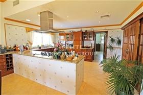Image No.7-Villa de 5 chambres à vendre à Sao Bras de Alportel