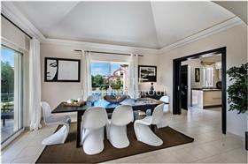 Image No.9-Villa de 5 chambres à vendre à Vila do Bispo